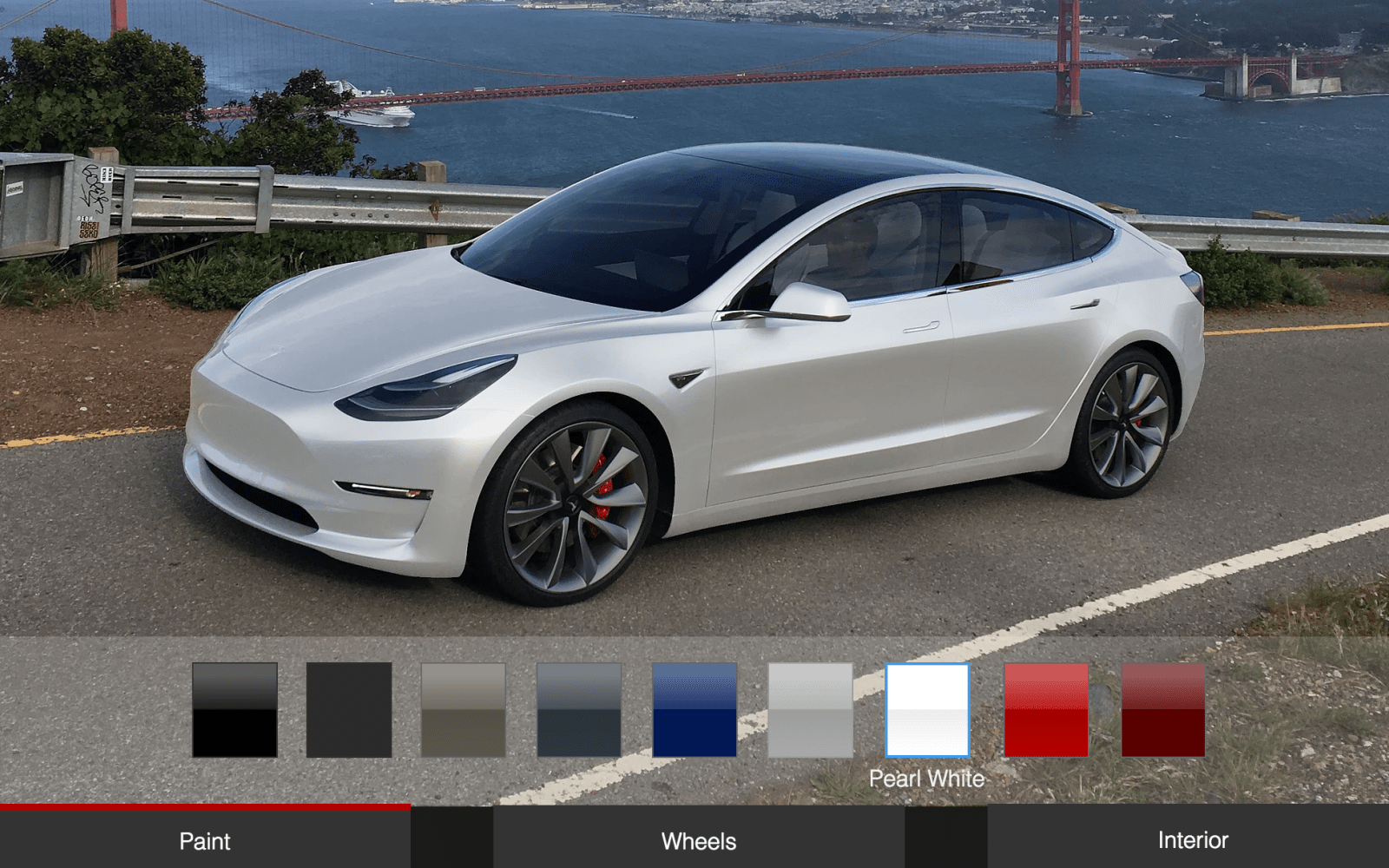 Tesla Model 3 average sale price and budget to be closer to $50,000 based on latest data from
