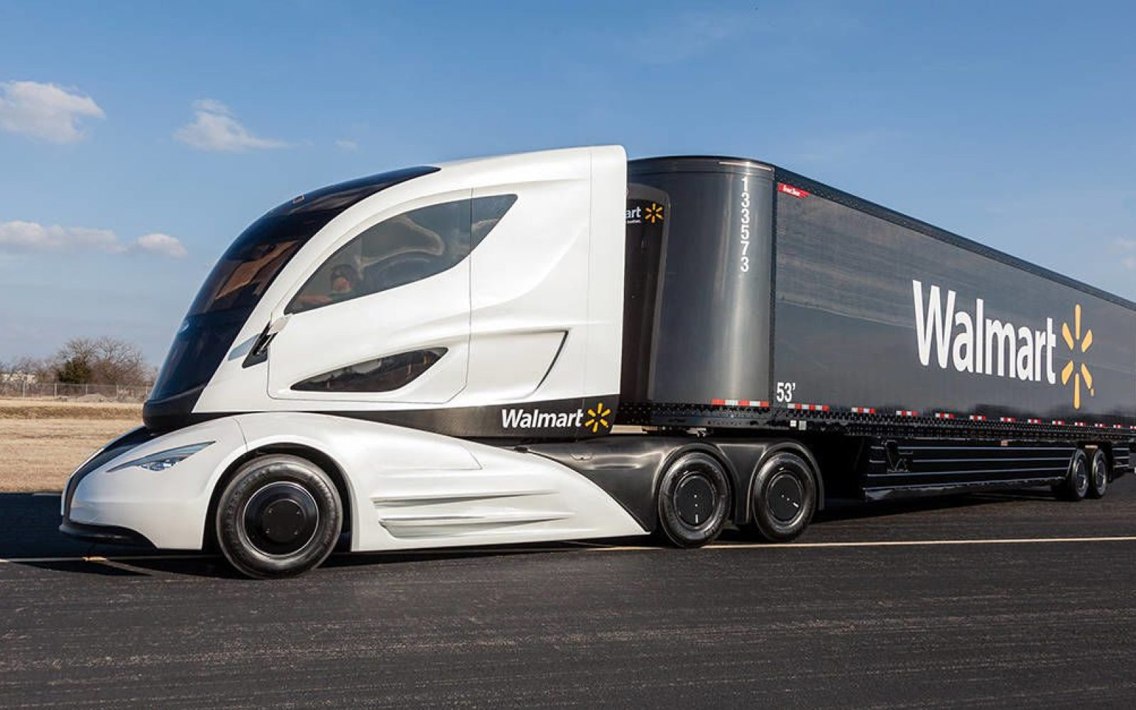 Tesla Semi Analysts See Tesla Leasing Batteries For 0 25