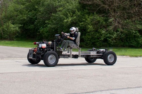 Workhorse-W-15-Electric-Pickup-Truck-2