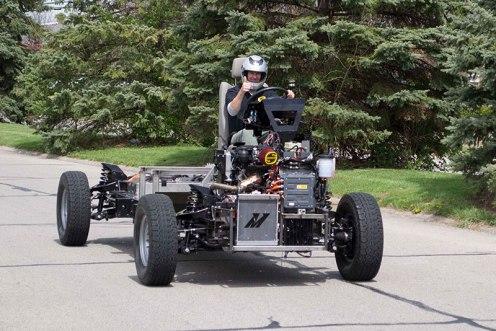 Workhorse-W-15-Electric-Pickup-Truck-prototype