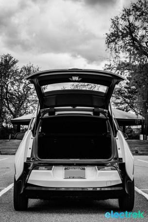 BMW i3 Electric Vehicle Urban Car Green Electrek-114 copy
