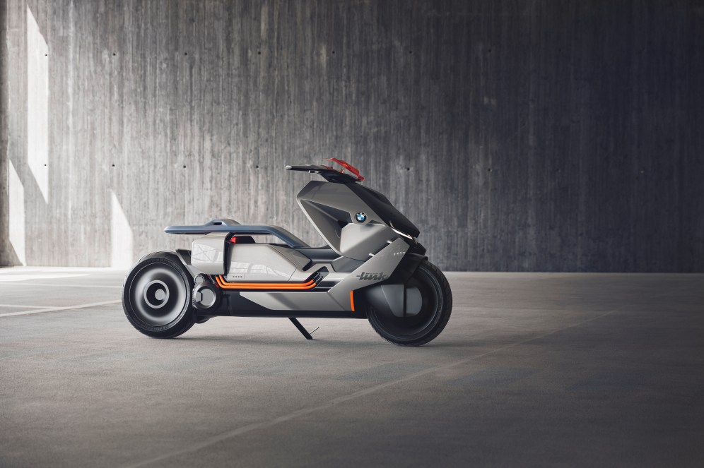 P90260576_highRes_bmw-motorrad-concept