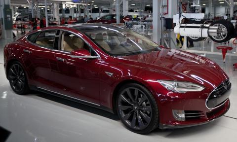 Tesla-Model-S_facility