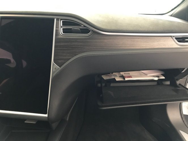 Tesla Nvidia computer 1