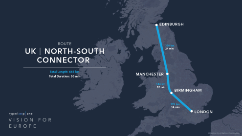 Hyperloop UK-NorthSouthConnector