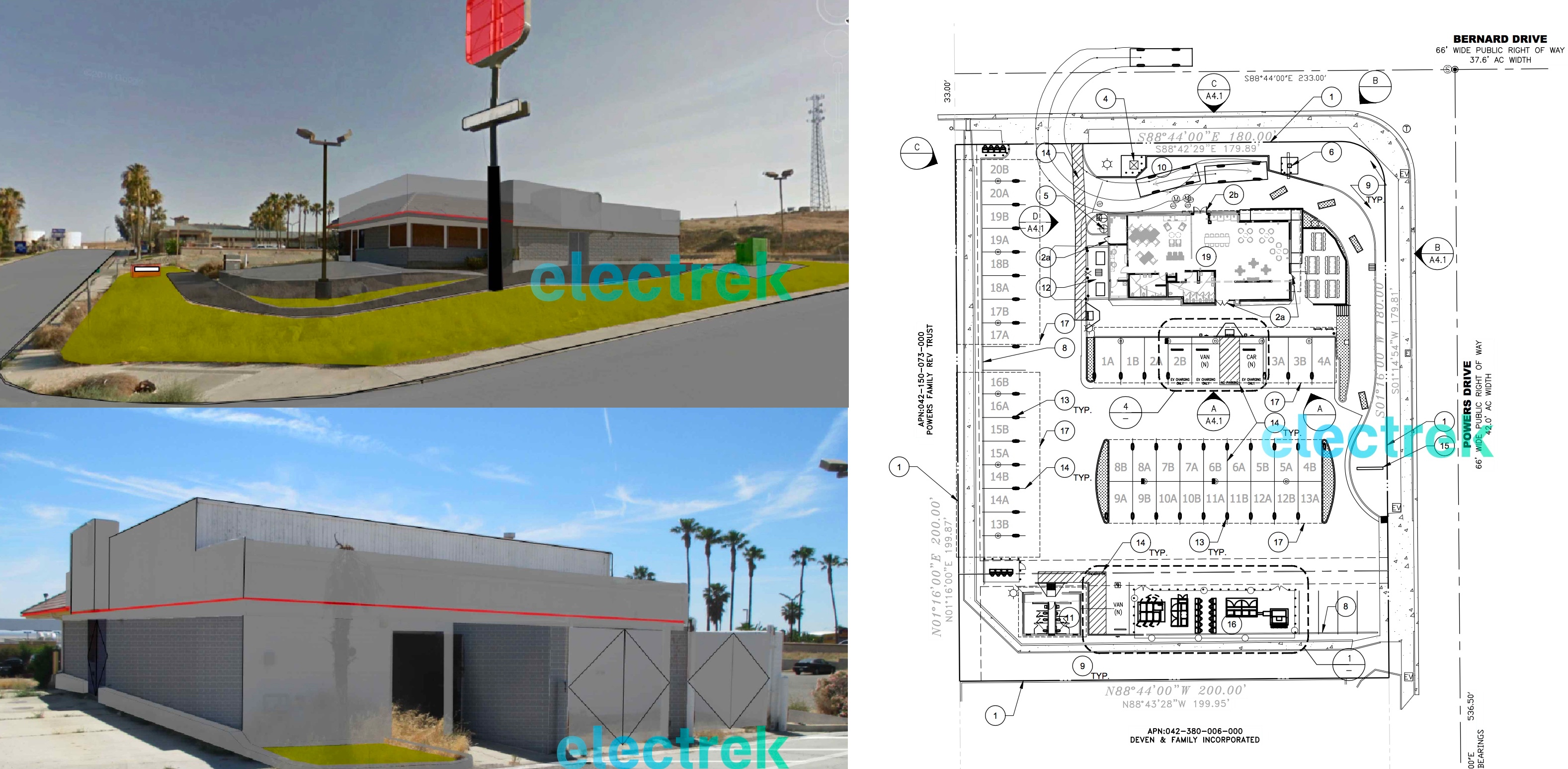 Tesla Charging Station Schematic Wire Data Schema Circuit Desolator Latching Relay An Exclusive Look At S Plan To Build Largest Ev Rh Electrek Co Stations East Coast Locations