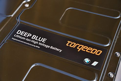 P90268199_highRes_bmw-i3-batteries-for