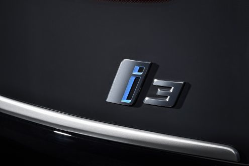 P90273513_highRes_the-new-bmw-i3-08-20