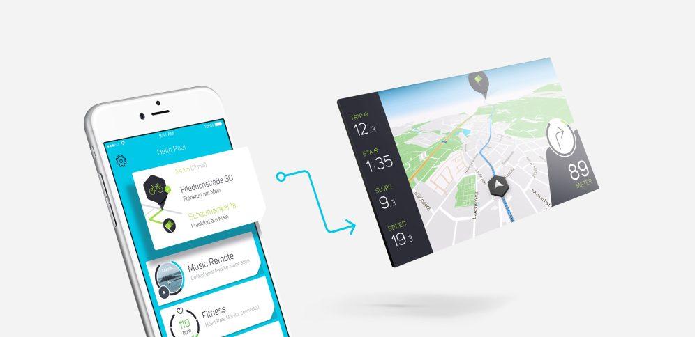 COBI Bosch Acquisition - bike-optimized-app-interface-large-2x