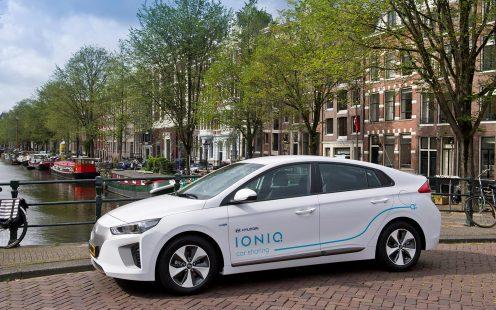 hyundai-ioniq-car-sharing-amsterdam-02-1610