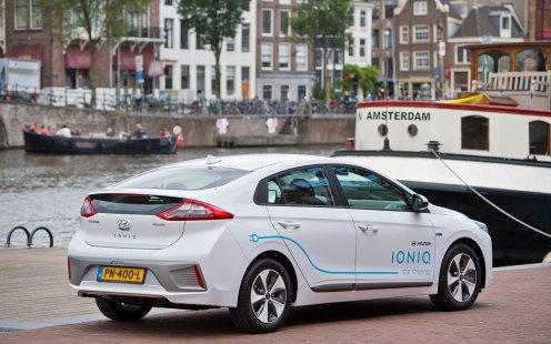 hyundai-ioniq-car-sharing-amsterdam-03-1610