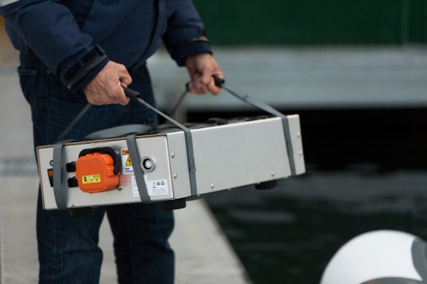 Pure_Watercraft_PortableBatteryPack