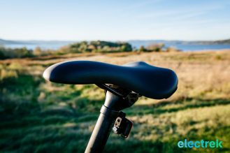 Raleigh Redux IE electric bicycle (30 of 39)