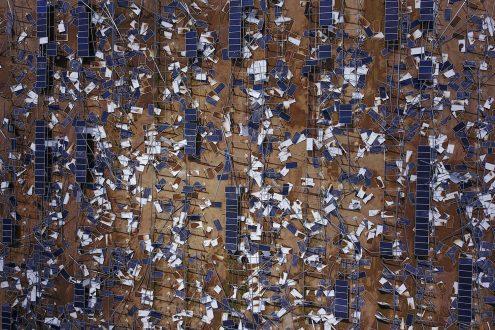 solar puerto rico 1