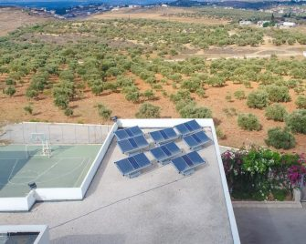 solar.source.water.rooftop.image.5