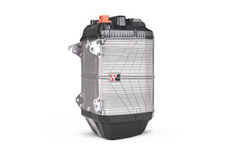 R5.8_Battery_High