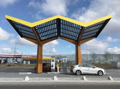 273893-Fastned_De Watering_3-503088-original-1520000576