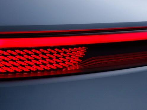 sfmotors-sf5-rearlamp-detail-1