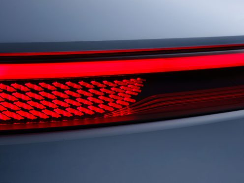 sfmotors-sf5-rearlamp-detail-1
