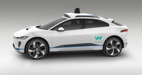 WaymoIPACE-Side