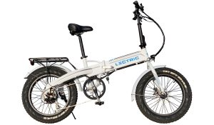 Lectric XP e-bike sale
