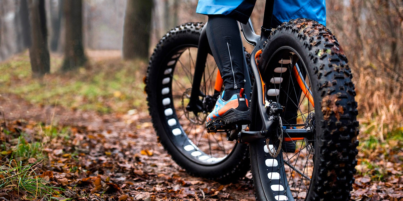 medium resolution of weekend project build your own diy fat tire electric bicycle for just 700