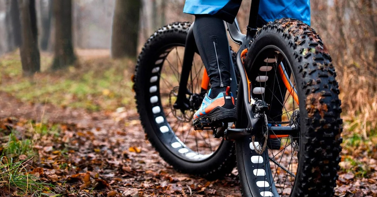 """26/"""" 48V 500W Mountain Bike Modified Kit for Front Wheel E-bike Conversion Kit"""