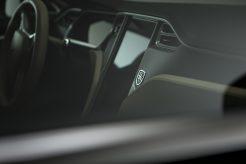 Tesla - Shooting Brake - extra_03 (copyright Mayster)