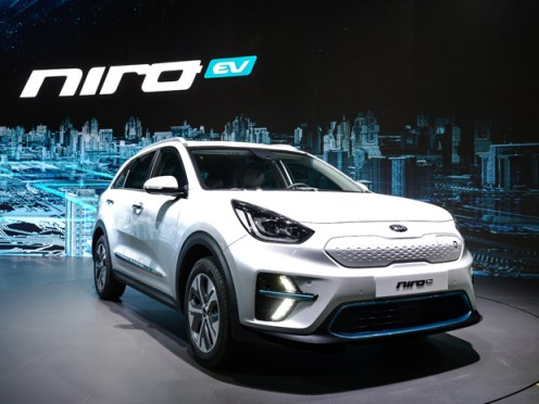 kia_pressrelease_2018_header_620x466_niroev_3
