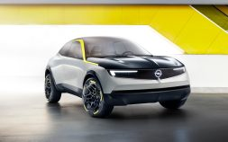 Opel-GT-X-Experimental-504098_0 (1)