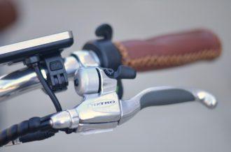 Blix Aveny electric bicycle electrek - 12