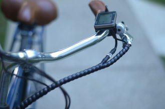 Blix Aveny electric bicycle electrek - 24