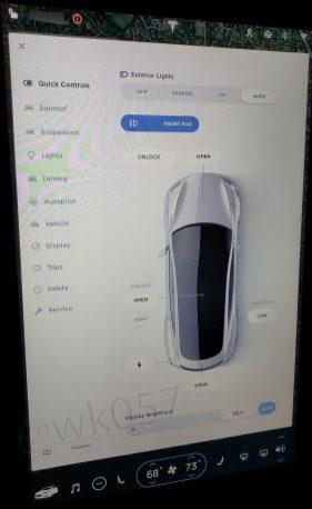 Tesla v9 1