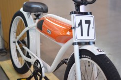 greaser ebikes - 7