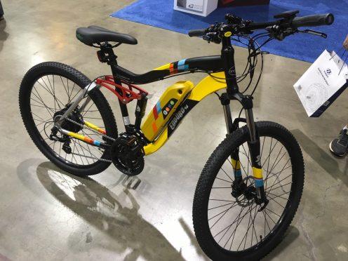 greenbike bikes - 3