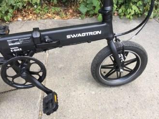 swagtron_e-b5 - 3
