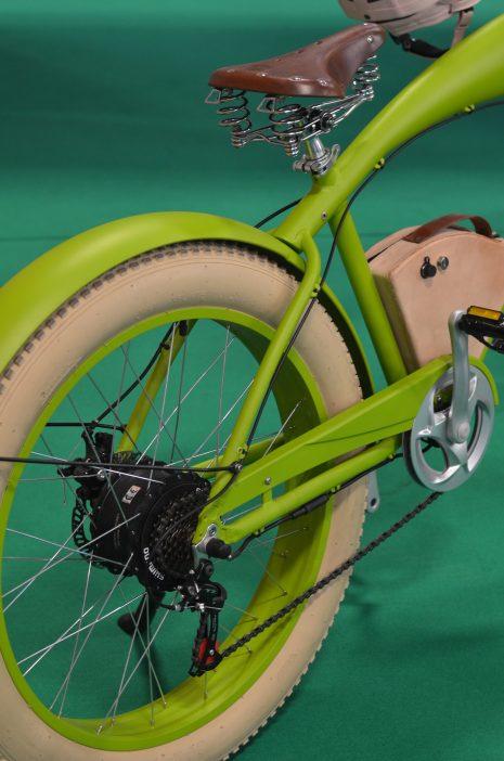 rayvolt bikes