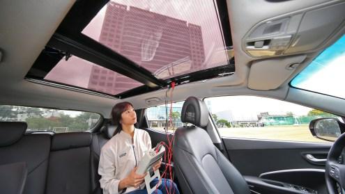 Large-34631-HyundaiMotorGroupRevealsSolarChargingTechnology