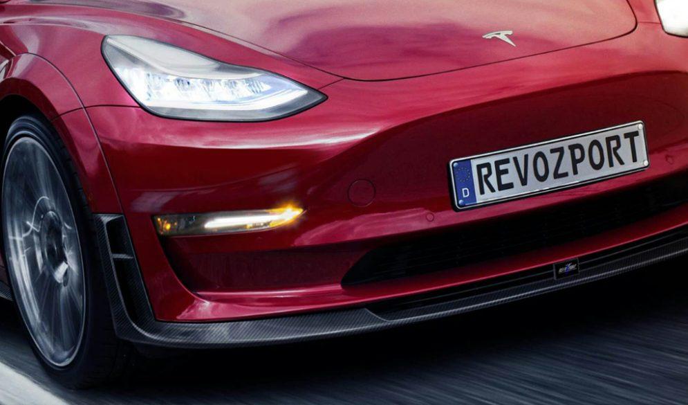 Tesla-Model-3-new-kit
