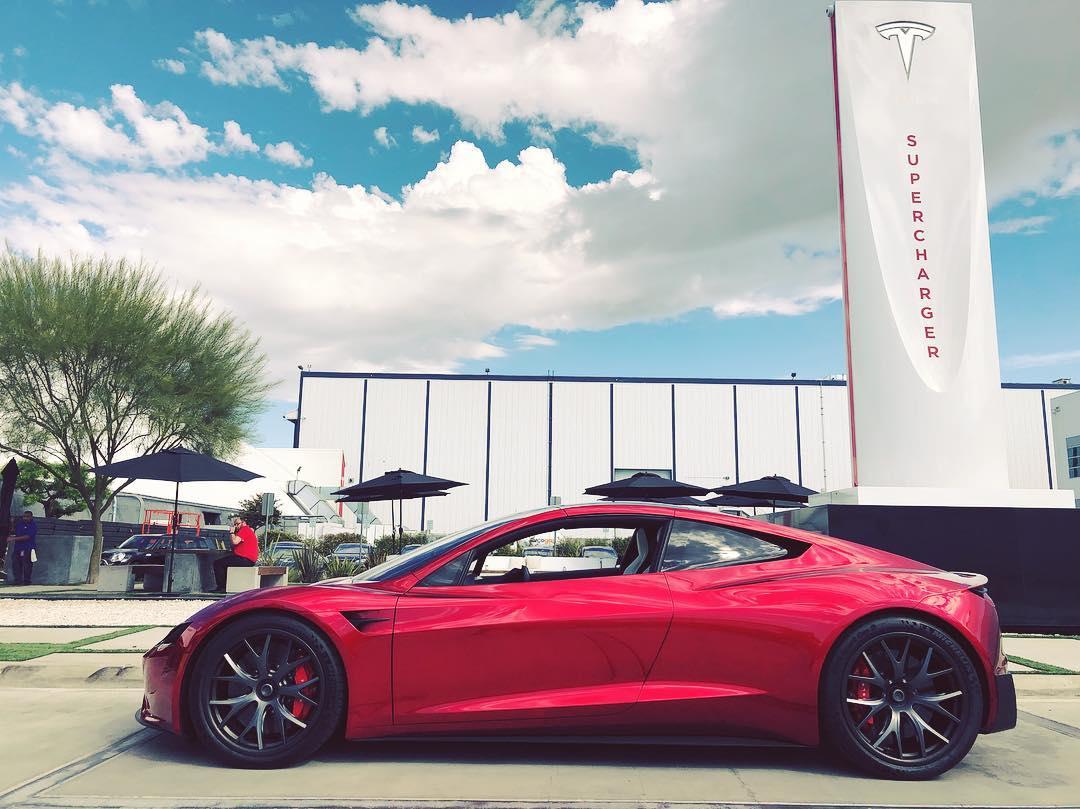 Tesla-next-gen-Roadster-3.jpeg