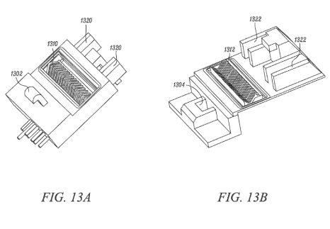 tesla structural cable patent 5
