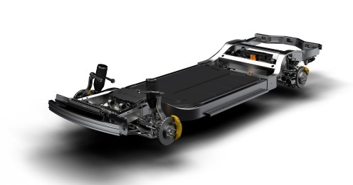 2018_11_CHASSIS_front_34_edited