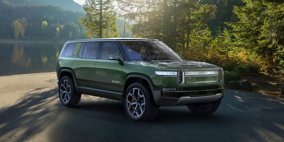 A. Rivian_R1S_Front