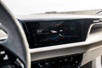 Audi-e-tron-GT-concept-5116