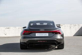 Audi-e-tron-GT-concept-5129