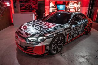 Audi-e-tron-GT-concept-Wrapped-5153