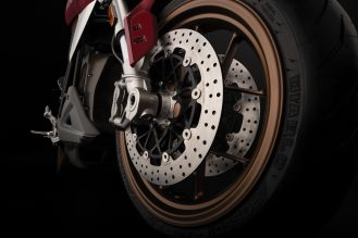 2020_zero-srf_detail_fr-wheel_4800x3200_press