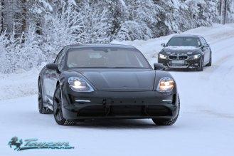Porsche-Taycan-Prototype-_SB18014