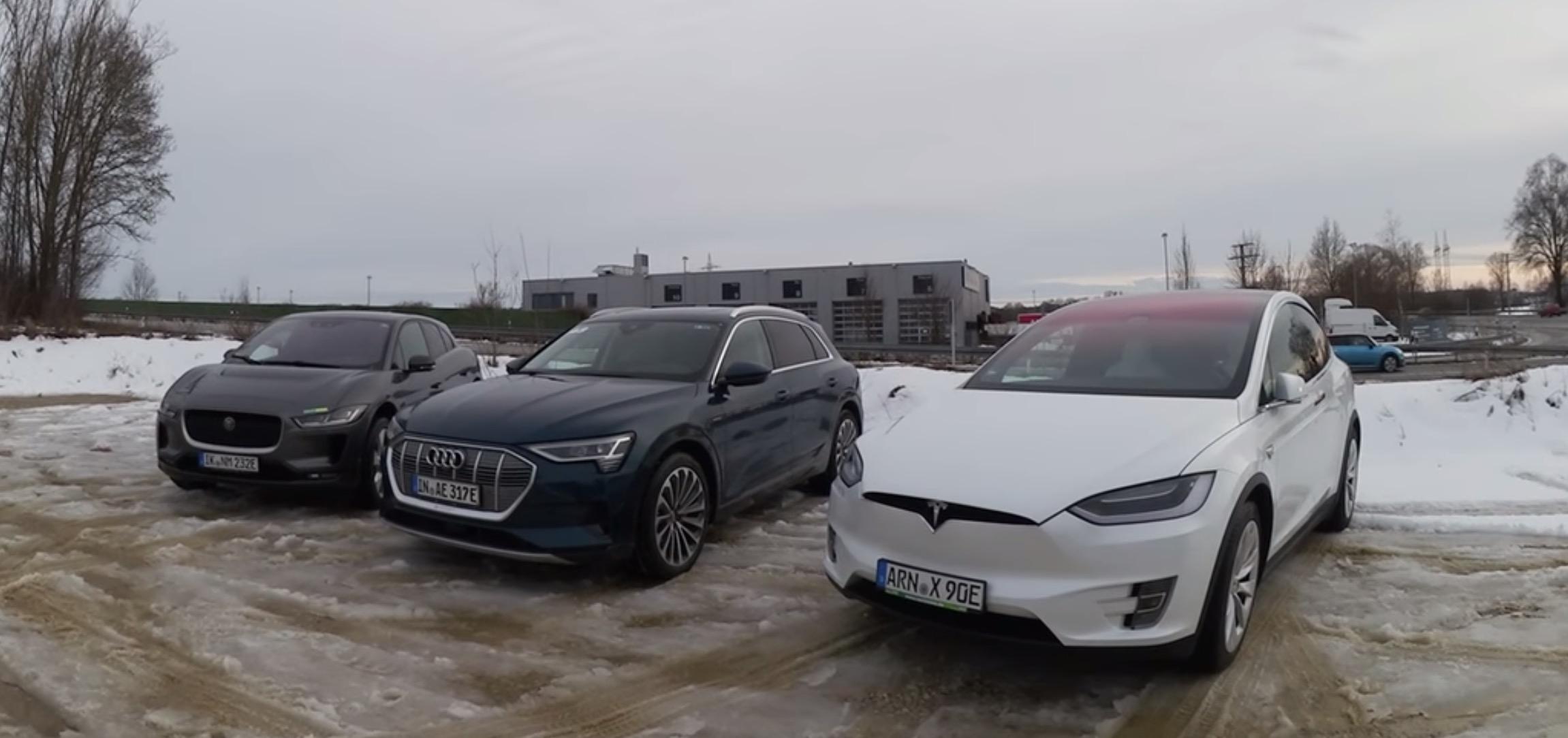 Tesla-Model-X-Audi-e-tron-Jaguar-I-PAce.jpg