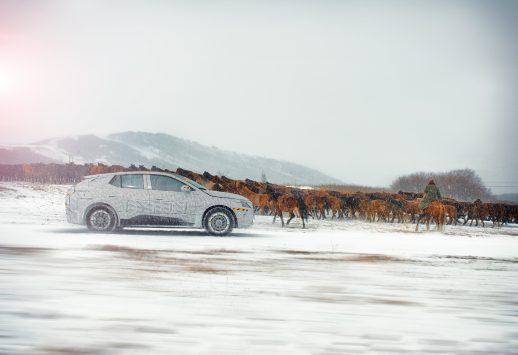 winter test 1